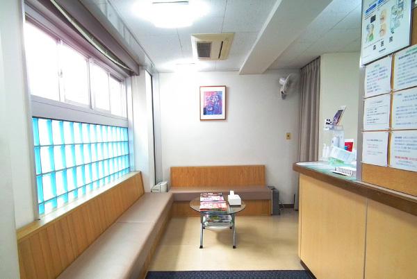 森医院photo